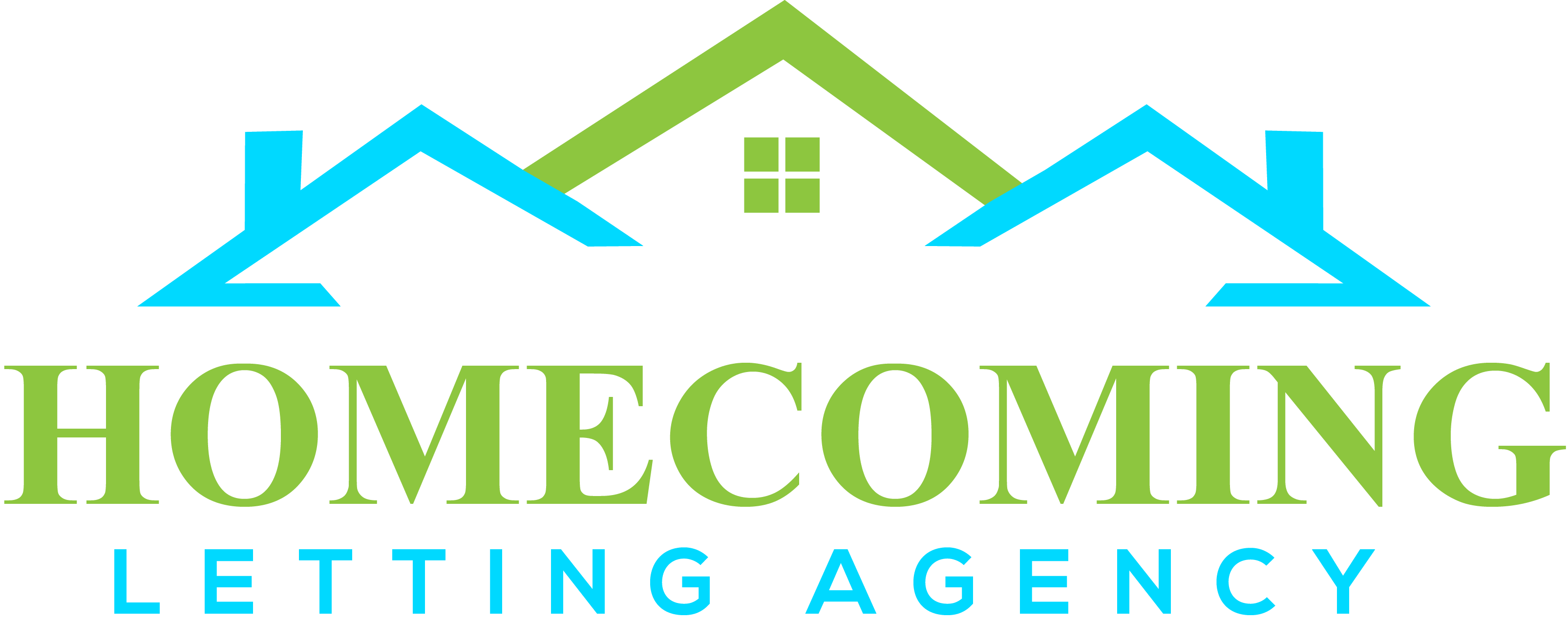 Homecoming Letting Agency