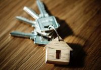 the keys to your property portfolio