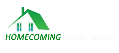 Residential Letting Carlisle
